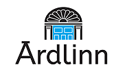Ardlinn
