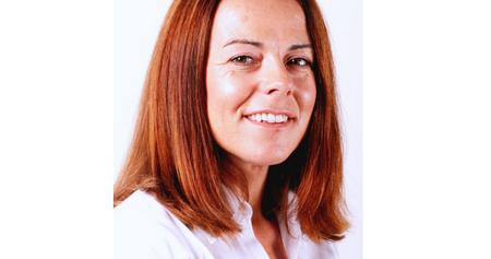 Ida Renaud Ardlinn