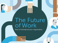 future_of_work