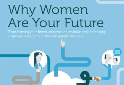 women_in_work