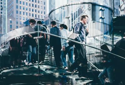 How AI will influence the future workforce | Ardlinn