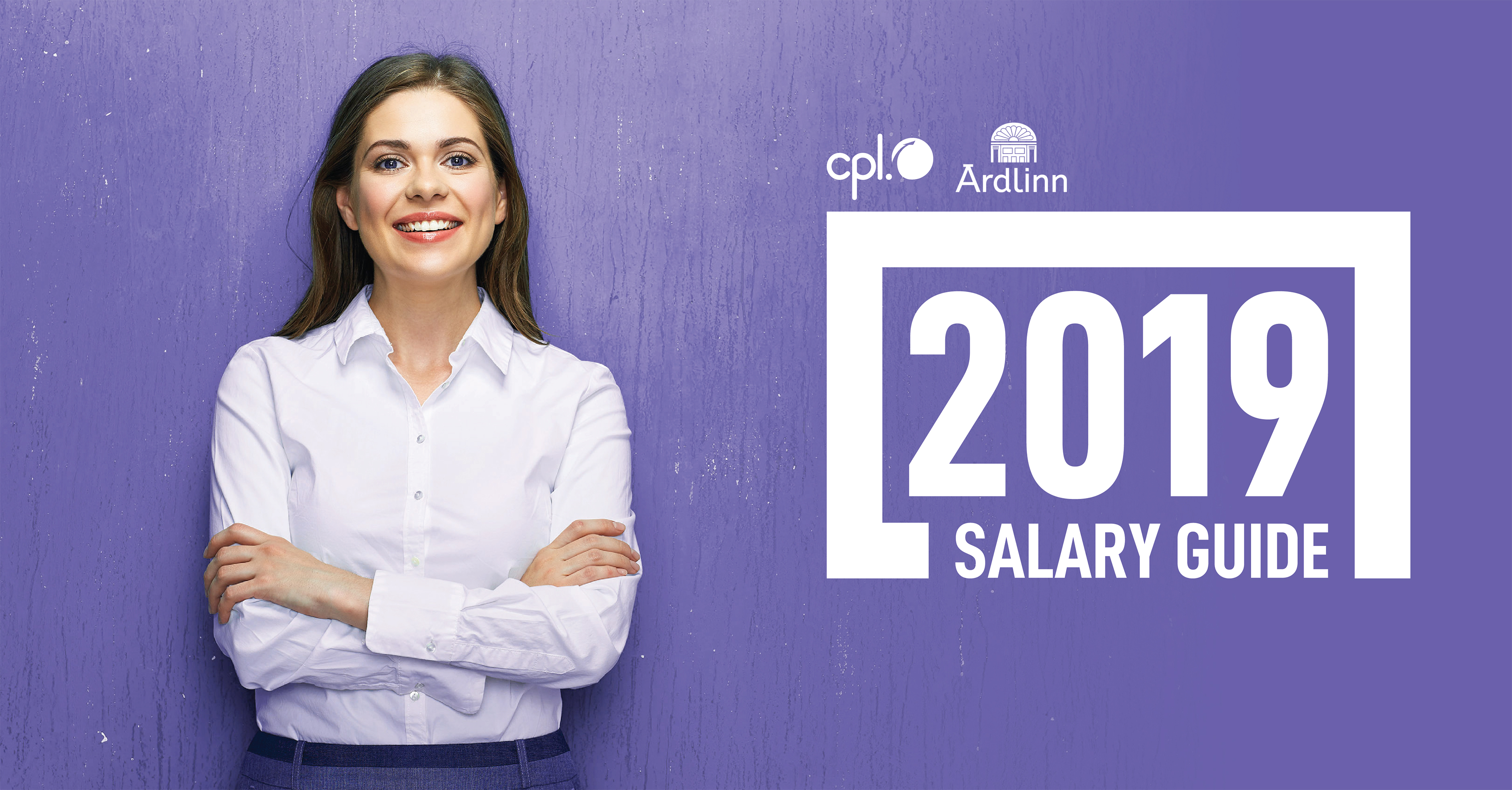 Ardlinn 2019 Salary Guide